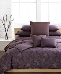 Design Calvin Klein Bedding Ideas 67 Best Beds Images On Pinterest Bedrooms Bedroom Ideas And Beds