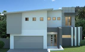 new home plans two storey house plans townsville nikura