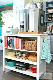 organizing ideas for kitchen easy and creative shelving organization ideas for your home shelf