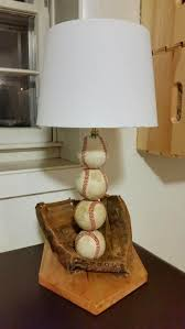 best 25 baseball ceiling fan ideas on pinterest sport room
