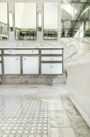beauteous white bathroom themes added white vanities and graphic