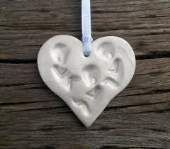 80 best miscarriage gifts memorial sculptures images on