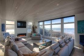 cape cod homes interior design personalized cape cod homes for 30 years boston design guide