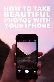 best 25 iphone photography ideas on pinterest photography tips