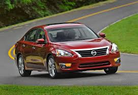 nissan altima coupe air filter nissan altima recall information autoblog