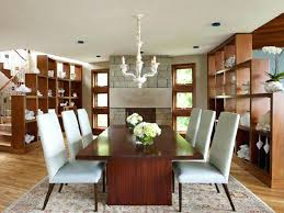 dining room table centerpieces ideas dining room centerpiece ideas dining room table centerpieces modern