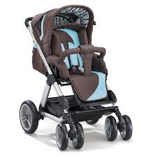 abc design kinderwagen turbo 6s abc design kombi kinderwagen turbo 6s baby neu braun türkis ebay