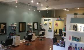 moxie hair salon doylestown u2013 5 taylor ave doylestown pa 215 340 1077