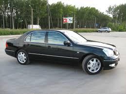 lexus ls430 used car 2000 lexus ls430 photos 4 3 gasoline fr or rr automatic for sale