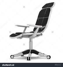 High Tech Office Furniture by High Tech Office Chair 17 Home Design On High Tech Office Chair