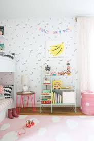 Girls Bedroom Ideas Best 25 Shared Rooms Ideas On Pinterest Sister Bedroom Shared
