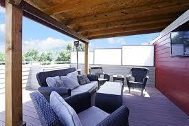 veranda cer usata tettoia terrazzo tettoie da giardino come scegliere le tettoie
