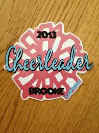 Ideas For Decorating Lockers 25 Diy Locker Decor Ideas For More Cooler Look Cheerleading