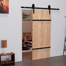 Barn Door Hangers European Style Barn Door Hardware U2013 Müller Designs
