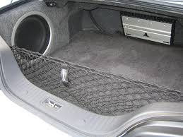 diy add a sub to your bose equipped g35 coupe g35driver