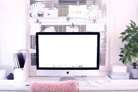 Cool Desk Accessories Work Desk 120 Excellent 38 Brilliant Home Office Decor Projects Cute
