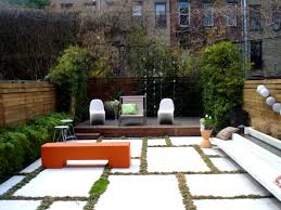Zen Style Furniture Fetching Zen Style Ese Garden Backyard Design Retreat