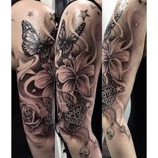 best 25 star sleeve tattoo ideas on pinterest tattoo sleeve