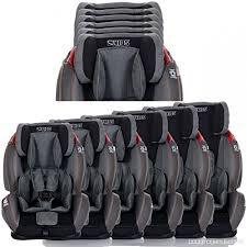 siege auto 9 36 kg siège auto gt isofix bebe et enfant 9 a 36 kg groupe 1 2 et