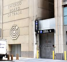 chicago parking from 12 book your parking now u0026 save up to 60