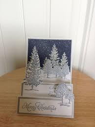 65 best christmas cards images on pinterest cards christmas