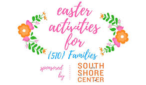 east egg easter egg hunts and activities in the east bay 510 families