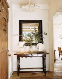 Entryway Design 251 Best Home Decor Fabulous Foyers Images On Pinterest Homes