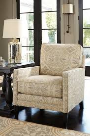 Ashley Furniture Accent Chairs Cloverfield Urbanology Fawn Accent Chair Living Rooms The