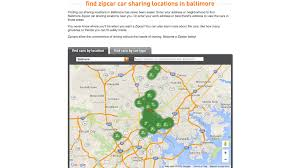 Baltimore County Zip Code Map by Two Baltimores The White L Vs The Black Butterfly Baltimore
