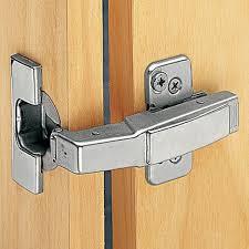 blum corner cabinet hinges nice corner cabinet hinges on home hardware hinges blum 95 clip on