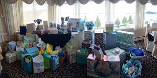 baby shower venues in casandra s baby shower july 2014