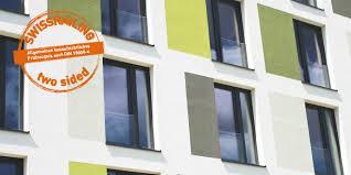 franzã sischer balkon glas franzsischer balkon glas in laibung gel ndersysteme aus edelstahl