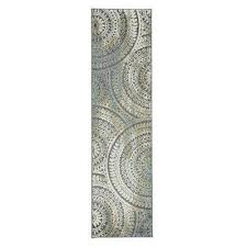 Area Runner Rugs Runner Area Rugs Rugs The Home Depot