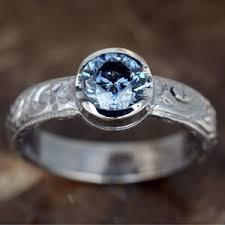 ashes to diamonds diamonds made from s ashes follow link for more things