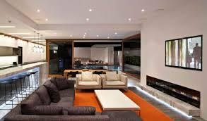 furniture arrangement living room living room living room with fireplace furniture layout stunning