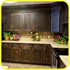 how do you reface kitchen cabinets yourself diy cabinet refacing