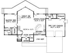 searchable house plans advanced searchable house plans house interior