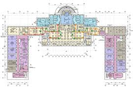winter palace floor plan show posts alexandre mikhaelovitch