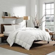 modern down comforters duvet inserts allmodern