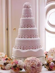 wedding cake houston susie s cakes confections houston s preferred baker for