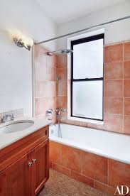 14 best bathroom makeovers before u0026 after bathroom remodels