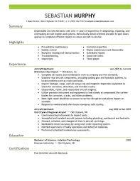 Nursing Resume Experience Psychiatric Nurse Cover Letter Choice Image Cover Letter Ideas