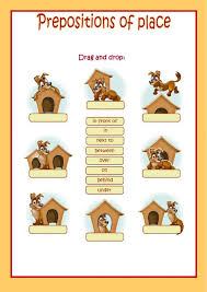 best 25 prepositions worksheets ideas on pinterest prepositions