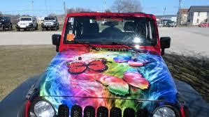 jeep jk girls jeep the mac 2017 u201cit u0027s a jeep thing u201d saultonline com