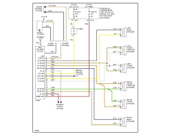 2009 isuzu npr wiring diagram wiring diagram and fuse box