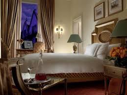 chambre d hote munich hotel excelsior munich munich reserving com