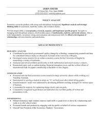 esl analysis essay writer websites for college homework help with