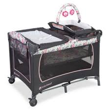 Delaware travel bed for baby images Pack and play mattress from buy buy baby