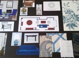 Best  Interior Design Classes Ideas On Pinterest Interior - Interior design theme ideas