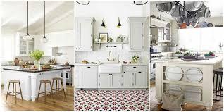 kitchen feature wall paint ideas kitchen color trends 2017 kitchen feature wall paint ideas paint
